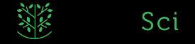 EdibleSci